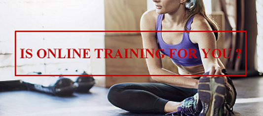 is online training for you.png
