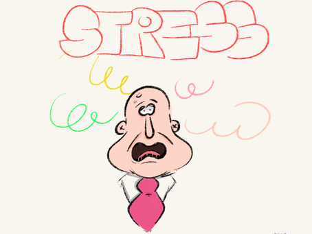 Tips to Reduce Stress and Negativity from Your Life