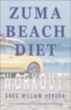zuma_beach_diet_workout_book.png