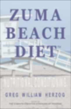 zuma_beach_diet_nutritional_conditioning