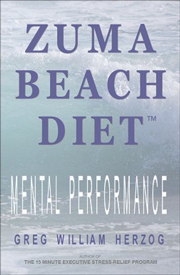 zuma_beach_diet_mental_performance_book.