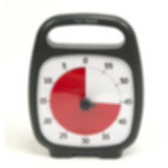 time_timer_plus-251900-Z.jpg