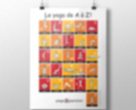 poster_abc.jpg