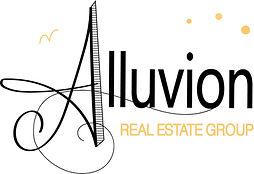 Alluvion logo final[38773].jpg