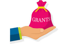 Grant Opportunties