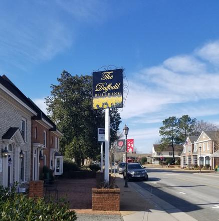 Daffodil Building Sign.jpg
