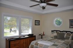 Home renovation by Rave design+build