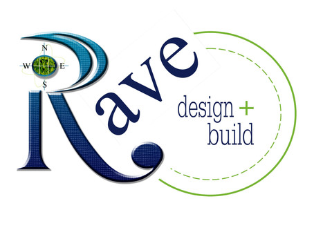 An Important Message from Rave design+build