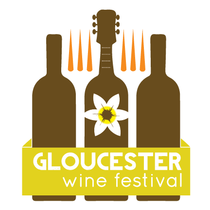 Join Rave at the Gloucester Wine Festival
