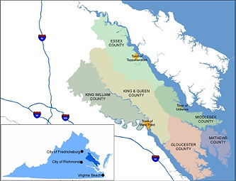 regional_map.jpg