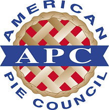 American-Pie-Council-logo--296x300.jpg