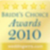 BCA'10.jpg