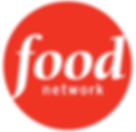 food-network-logo-300x292.png