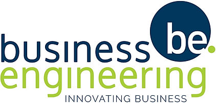 Business Engineering & Collaboration