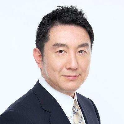 takayama photo HP.jpg