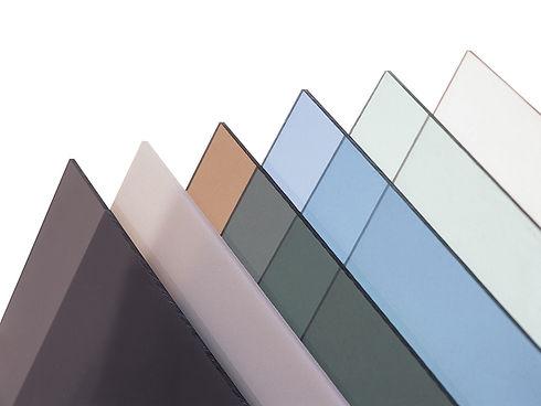 placa-de-policarbonato.jpg