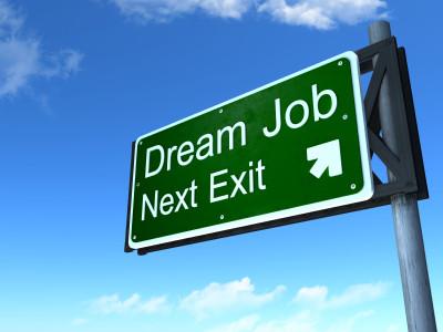 Do start-ups create good jobs?