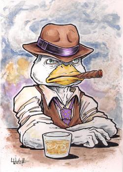 Howard-the-Duck-at-Bar