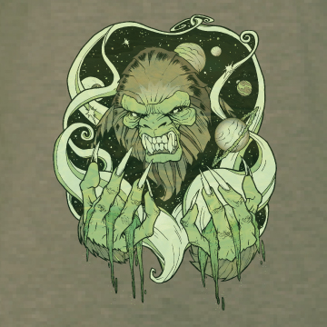 Yeti-on-Military-Green-Close-up