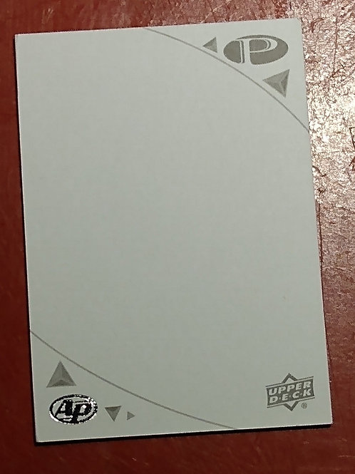 1 Marvel Premier 2019 Artist Proof Sketch card Commission