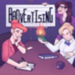 badvertising-600px.png