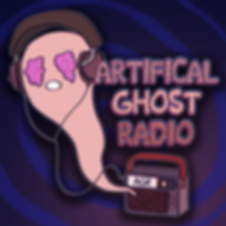 agr_cover-600.png