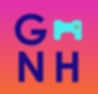 GNH_icon.png