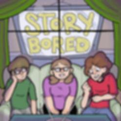 story bored cover.jpg