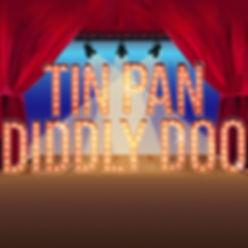 Tin Pan no text.jpg