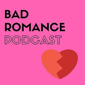 BAD ROMANCE - Jourdain Searles.jpg