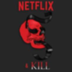 netflix n kill.png