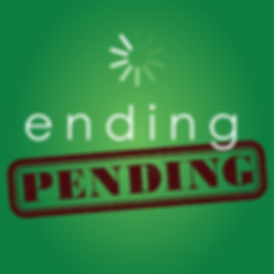 Ending_pending_Square_image.png