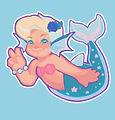 blue-mermaid.jpg