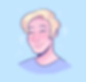 short hair blue.png