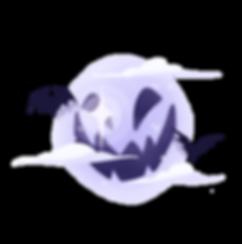 halloween lls moon transparent.png