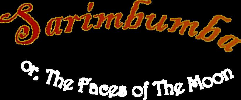 Backup_of_Sarimbumba Title Page 4.png