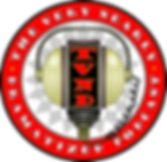 TVND Podcast Logo 02 Ring and Logo small