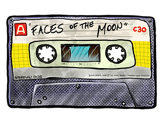 Podcast_-_Faces_of_the_Moon.png