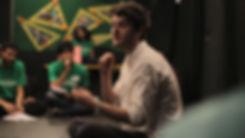 Music in Performance Workshops, Mumbai