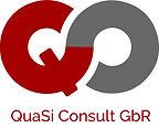 QuaSi_Logo_4C.jpg
