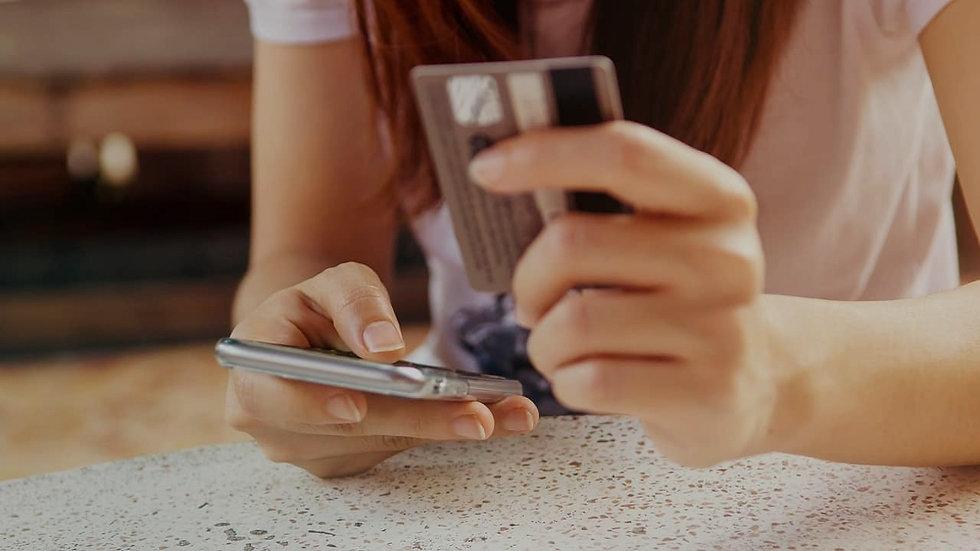 Apps-para-pagar-contas-e-boletos_edited.