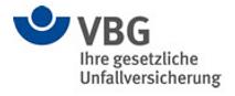 VBG.png