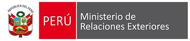 Ministerio_de_Relaciones_Exteriores_del_