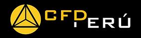 LOGO CFDPERU.png