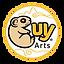 LOGO - CUY ARTS.png