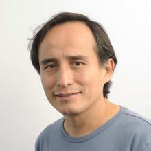 Prof. Luis Dalguer
