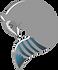 21012021_logo_mapah_azul.png