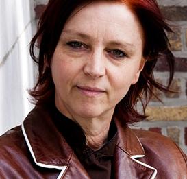 Dr. Jeanne Boden