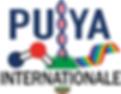 LOGO_puya_internationale.png