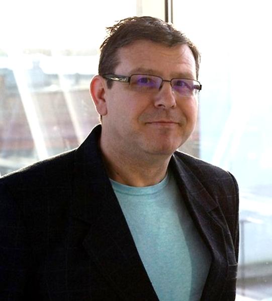Prof. Tiberiu Seceleanu Division of Computer Science and Software Engineering Mälardalens University Suecia